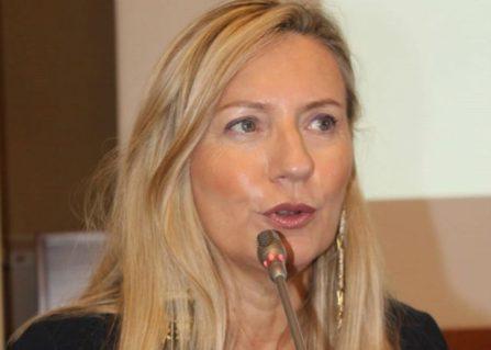 Mediterranean LNG Strategy Fit