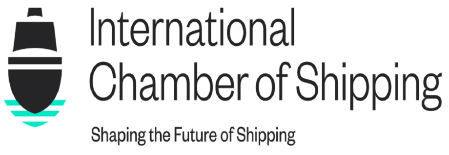 Shipowners' Global Trade Association Launches Annual Review