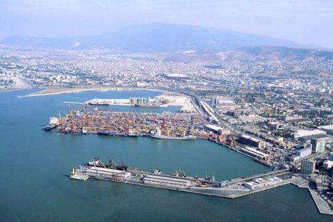 Izmir in Turkey to receive new floating storage and regasification unit (FSRU)