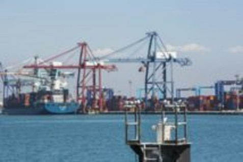 GREEN C PORTS project will improve the environmental sustainability of ports and the performance of port operations in the TEN-T Core Network