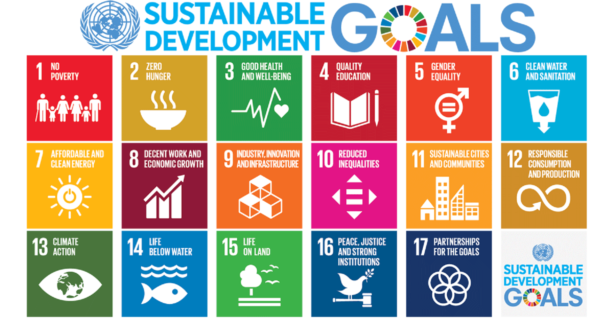 World Maritime University of the IMO contributes to the UN SDG 2030
