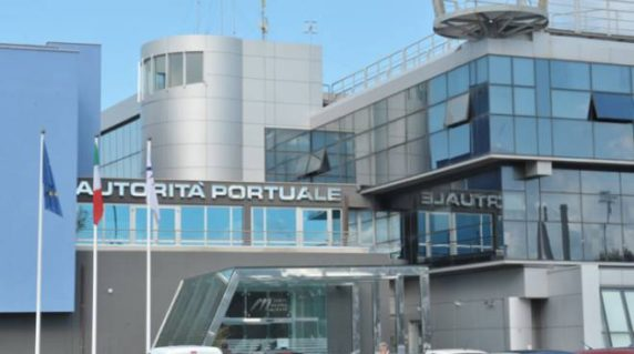 The Port of Civitavecchia granted for funding to upgrade the Railway Last Mile