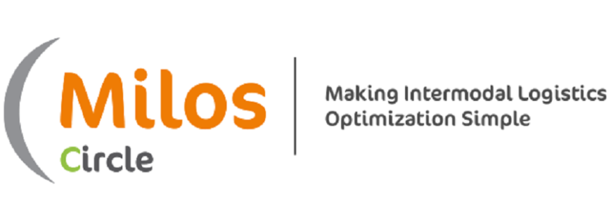 Milos® GSCV suite included in the supply chain operational visibility vendor guide by Gartner Inc.