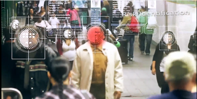 Virtual Reality helps the transport sector maintaining the flow of essential goods amid Covid19 pandemic