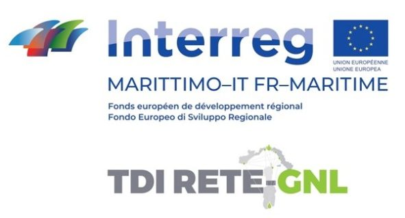 The final conference of the TDI RETE-GNL project took place on 27th November